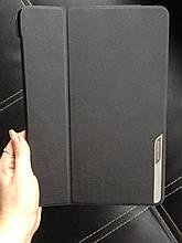 Чохол iPad Air Baseus Grey