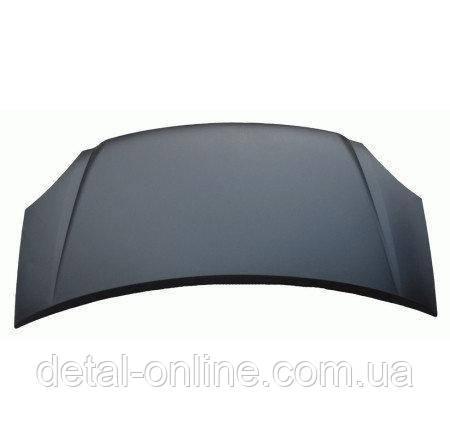 УЦЕНКА!!!!  3302-8402012-30 капот нового образца  ГАЗ.