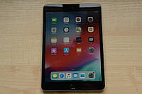 Планшет Apple Ipad Mini 3 16Gb WI-FI Space Gray A1599 Оригинал!
