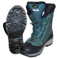 Ботинки зимние NORFIN SNOW (-20°С) 13980*
