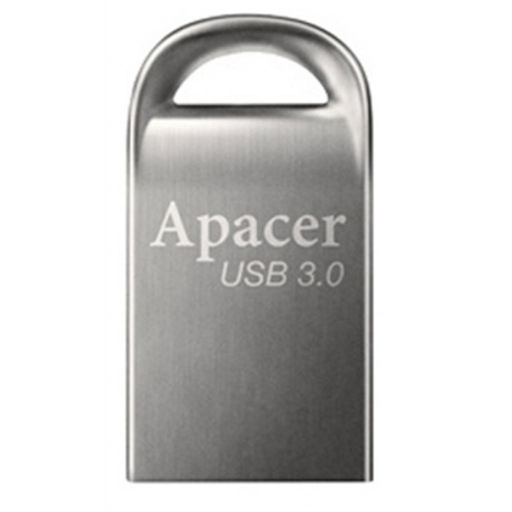USB флеш накопитель Apacer 32GB AH156 USB 3.0 (AP32GAH156A-1)