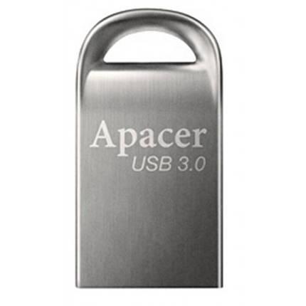 USB флеш накопитель Apacer 32GB AH156 USB 3.0 (AP32GAH156A-1), фото 2