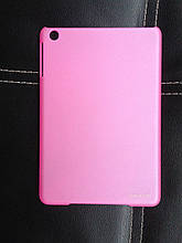 Чохол-накладка iPad Mini/Mini 2