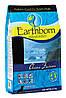 Earthborn (Эрсборн) Holistic Ocean Fusion корм с белой рыбой для собак с чувствительным пищеварением, 2.5кг