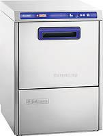 Посудомоечная машина с фронтальной загрузкой Elframo D36 DGT