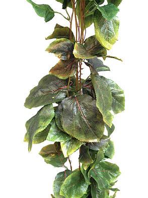 Искусственная лиана-суданская роза, фото 2