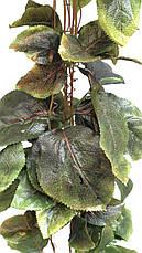 Искусственная лиана-суданская роза, фото 3