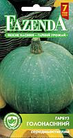Семена тыквы Голосеменная 2г, FAZENDA, O.L.KAR