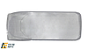 Скло фари DAF XF-CF (в-во TANGDE)