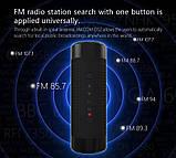 Jakcom OS2 Outdoor Bluetooth Speaker Black (jkmkpbos2b)., фото 5