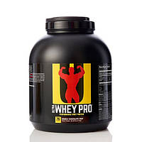 Universal Nutrition, Протеин Ultra Whey Pro, 2270 грамм