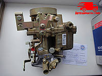 Карбюратор К-131А двигатель  УАЗ (пр-во ПЕКАР). К131А-1107010. Ціна з ПДВ.