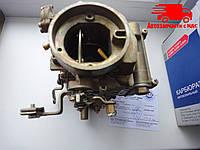 Карбюратор К-131А двигатель  УАЗ (пр-во ПЕКАР). К131А-1107010. Цена с НДС.