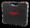 Перфоратор Зенит ЗПП-1250 профи, фото 3