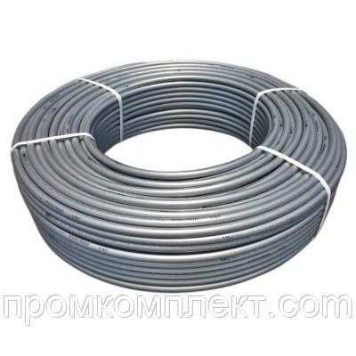 Труба из полиэтилена повышенной термостойкости VR1620.100 (16*2,0)