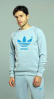 Мужской спортивный костюм Adidas Originals, адидас, фото 1
