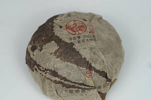Sheng Long 1982