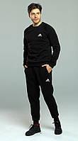 Тёплый спортивный костюм Adidas