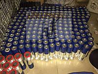Пескоструйные сопла серии Ventury Карбид Бора  5-11мм UBC