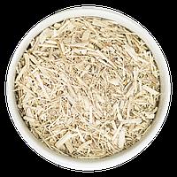 Элеутерококк корень, 300 гр