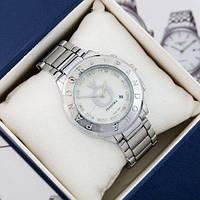 Наручные часы Pandora SSB-1036-0222  реплика