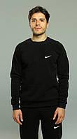Тёплый спортивный костюм Nike