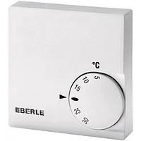 Терморегулятор EBERLE RTR-E 6121 для инфракрасных обогревателей., фото 1