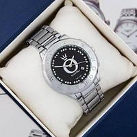Наручные часы Pandora SSB-1036-0221  реплика