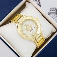 Наручные часы Pandora SSB-1036-0220  реплика