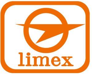 Мотоопрыскиватели Limex