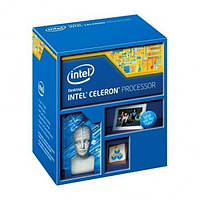 Процессор Intel Celeron G1840 2.8GHz s1150 BOX (BX80646G1840)