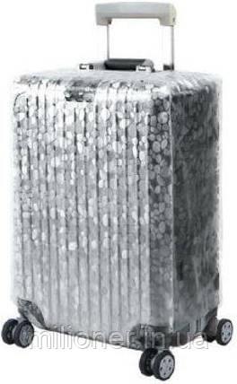 Чехол для чемодана 28 точки, фото 2