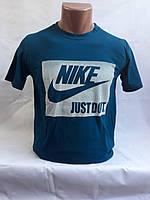ffab9385 Nike мужские футболки оптом в Украине. Сравнить цены, купить ...