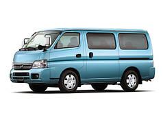 Nissan Caravan (2001-2004)