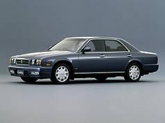 Nissan Cedric (1991-1995)