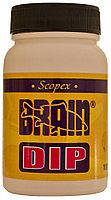 Дип для бойлов Brain Scopex 100 ml