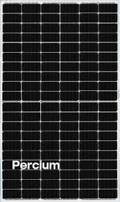 Солнечная панель Risen RSM120-6-315М / PERC / 5BB, 315 Вт, Mono Tier1