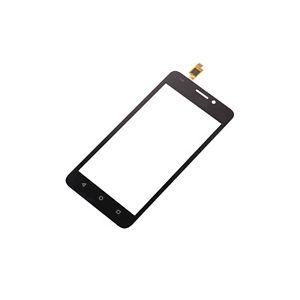 Сенсорний екран для смартфону Huawei Ascend Y635, чорний