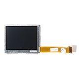 Дисплей для цифрових фотоапаратів Casio EX-P600, EX-P700, EX-S100, EX-S3, EX-Z3, EX-Z30, EX-Z4