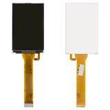 Дисплей для цифровых фотоаппаратов Casio EX-Z19, EX-Z9