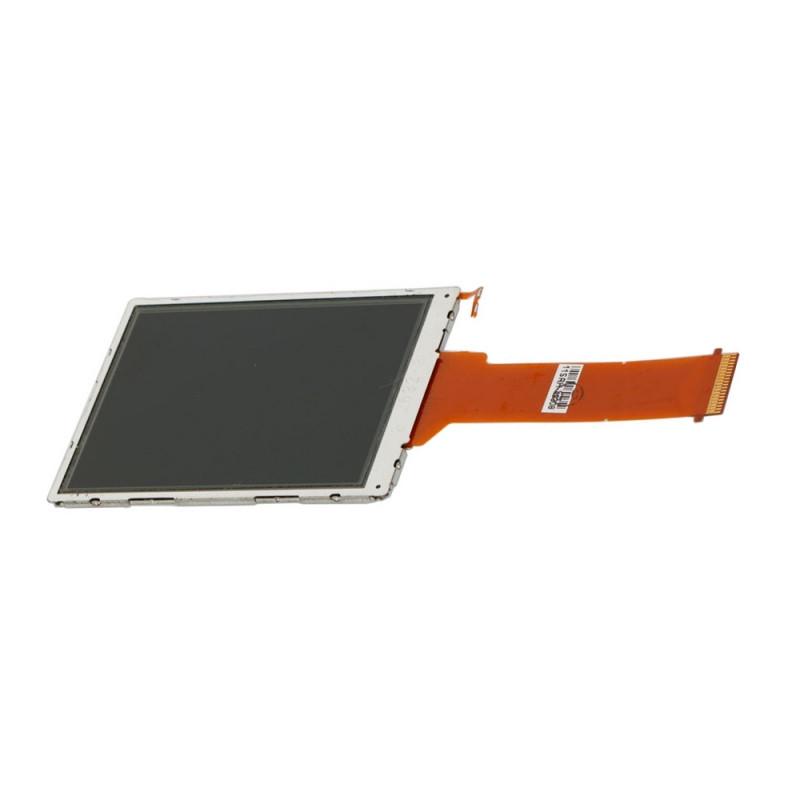 Дисплей для цифрових фотоапаратів Fujifilm A610, A800, A805, A820, A825, A900