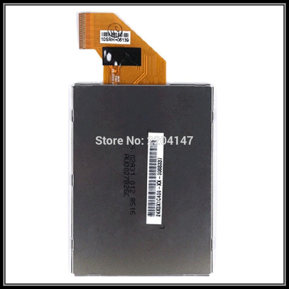 Дисплей для цифрових фотоапаратів Fujifilm F70, F72, F75