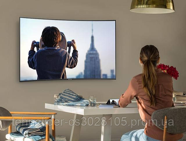 Синхронизация Samsung Cloud фото 4