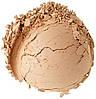 Основа для макияжа Golden Tan 5W (Matte Base), Everyday Minerals