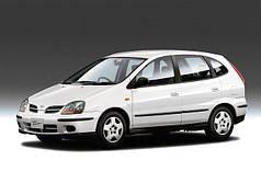Nissan Tino (1998-2000)