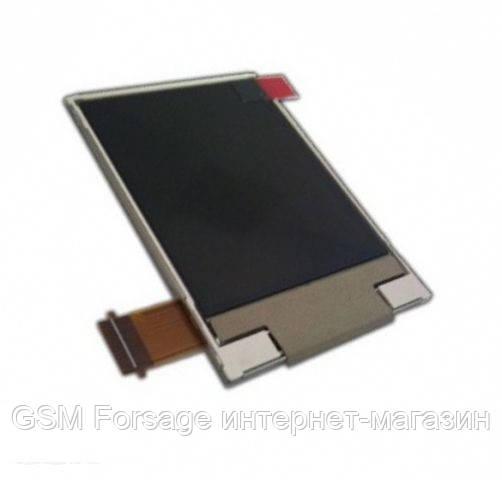 Дисплей LG GS200 / GS205