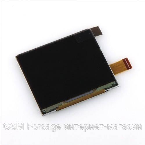 Дисплей LG GW300