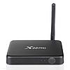 X98 PRO 3GB+32GB Smart TV (смарт тв) Android приставка