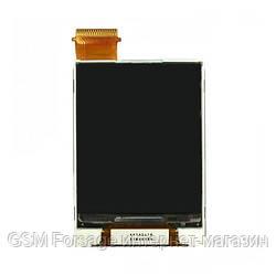 Дисплей LG KS360 / KF750 / KF755 Original