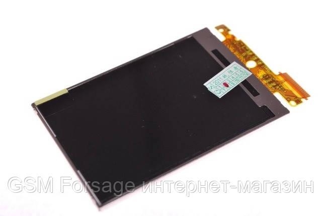 Дисплей LG KS360 / KC550 / KC780 / KF750 / KF755